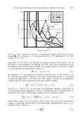 Tomkins, Balakumar, Orlicz, Prestridge, Ristorcelli. 2013. Evolution ... - Page 6