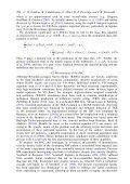 Tomkins, Balakumar, Orlicz, Prestridge, Ristorcelli. 2013. Evolution ... - Page 7