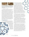 Read the complete article (pdf). - Los Alamos National Laboratory - Page 3