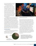 Read the complete article (pdf). - Los Alamos National Laboratory - Page 6