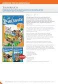 neuheit - Language International Bookshop - Seite 3