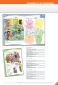 neuheit - Language International Bookshop - Seite 4