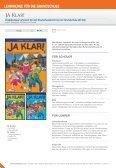 neuheit - Language International Bookshop - Seite 5