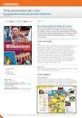 neuheit - Language International Bookshop - Seite 7
