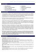 Informationen - Lansky Ganzger & Partner - Seite 2