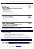 Informationen - Lansky Ganzger & Partner - Seite 3