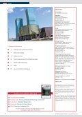 Artikel in der Zeitschrift OWC Special (April 2011) - Lansky Ganzger ... - Seite 4