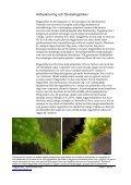 Fördjupning av befintlig farled till Hargshamn - Länsstyrelserna - Page 7