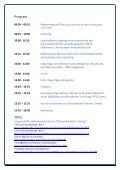 Länk till programmet, pdf öppnas i nytt fönster - Länsstyrelserna - Page 2