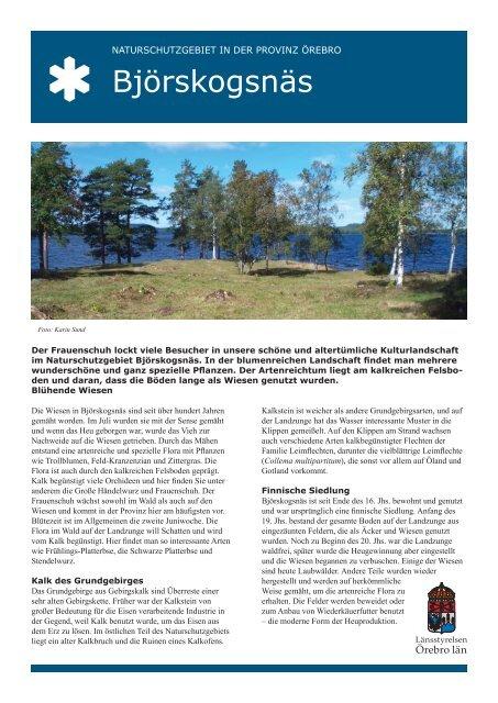 Björskogsnäs (pdf) 2,19 MB