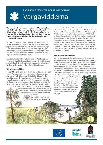 Vargavidderna (pdf)