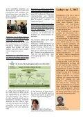 Nr 3-2013 - Länsstyrelserna - Page 2
