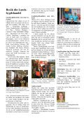 Nr 3-2013 - Länsstyrelserna - Page 3