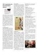 Nr 3-2013 - Länsstyrelserna - Page 4
