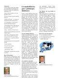 Nr 3-2013 - Länsstyrelserna - Page 5