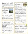 Nr 3-2013 - Länsstyrelserna - Page 6