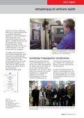 Auftragsfertigung - LASCO Umformtechnik GmbH - Seite 3