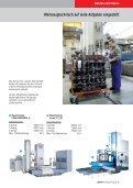 Auftragsfertigung - LASCO Umformtechnik GmbH - Seite 5