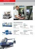 Auftragsfertigung - LASCO Umformtechnik GmbH - Seite 6