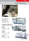 Auftragsfertigung - LASCO Umformtechnik GmbH - Seite 7