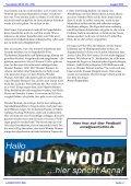 newsletter 09/13 - Laserhotline.de - Page 4