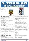 newsletter 09/13 - Laserhotline.de - Page 7