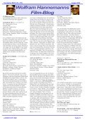 Neuankündigungen DVD & Blu-ray Disc BRD - Laser Hotline - Page 5