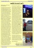 Neuankündigungen DVD & Blu-ray Disc BRD - Laserhotline.de - Page 2