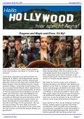 Neuankündigungen DVD & Blu-ray Disc BRD - Laserhotline.de - Page 3