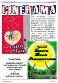 Neuankündigungen DVD & Blu-ray Disc BRD - Laserhotline.de - Page 5