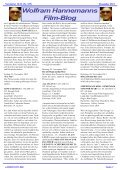 Neuankündigungen DVD & Blu-ray Disc BRD - Laserhotline.de - Page 7