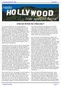Neuankündigungen DVD & Blu-ray Disc BRD - Laser Hotline - Page 2