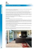 Flooring Section - Latham - Page 2