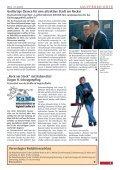 Kalenderwoche 12 (erschienen am 21.03.2013) - Stadt Lauffen am ... - Seite 3
