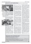 Kalenderwoche 12 (erschienen am 21.03.2013) - Stadt Lauffen am ... - Seite 4
