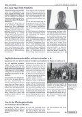 Kalenderwoche 12 (erschienen am 21.03.2013) - Stadt Lauffen am ... - Seite 5