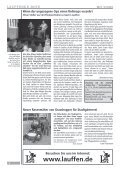 Kalenderwoche 12 (erschienen am 21.03.2013) - Stadt Lauffen am ... - Seite 6