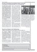 Kalenderwoche 12 (erschienen am 21.03.2013) - Stadt Lauffen am ... - Seite 7