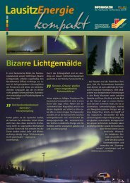 Download 03/2013 (pdf) - Stadtwerke