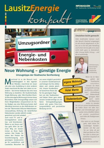 Download 05/2013 (pdf) - Stadtwerke