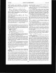 Ch. 125.221 - Florida State University College of Law - Page 3