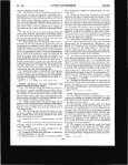 Ch. 125.221 - Florida State University College of Law - Page 4