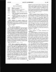 Ch. 125.221 - Florida State University College of Law - Page 5