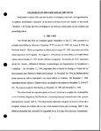 JOHN F. HARKNESS, Jr., #123390 - Florida State University ... - Page 5