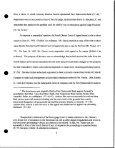 JOHN F. HARKNESS, Jr., #123390 - Florida State University ... - Page 7