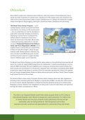 Berau Forest Carbon Program - Harvard Law School - Page 3