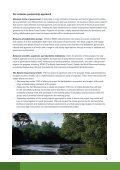 Berau Forest Carbon Program - Harvard Law School - Page 7