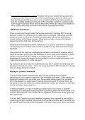 Presentation PDF - Harvard Law School - Page 4