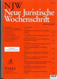 NJW nr.7 2013.pdf