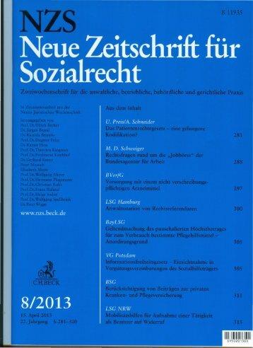 nr.8 2013.pdf